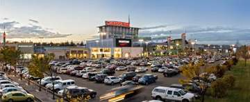 Chinook Centre