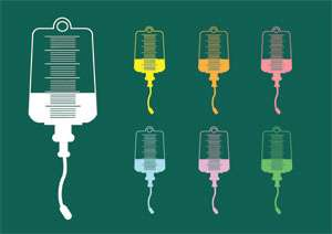 Other IV Therapies