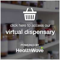 Virtual Dispensary